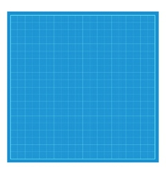 Sheet of blueprint paper royalty free vector image blueprint paper vector image malvernweather Image collections
