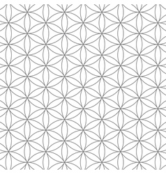 Pattern background 18 vector