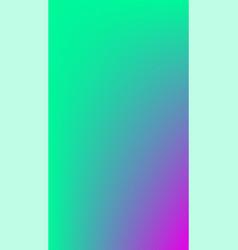 Neon instagram templates for stories vector
