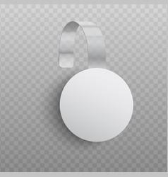 realistic custom vector image