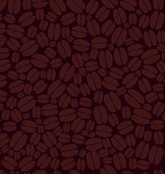 Caffee Beans vector
