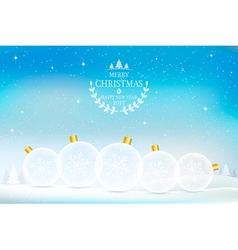 Christmas 06 05 vector