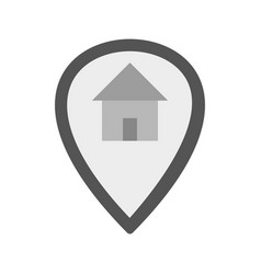 communities vector image