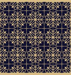 New pattern 0307 vector
