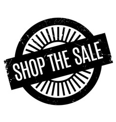 Shop the sale rubber stamp vector