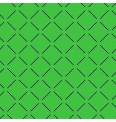 Line geometric seamless pattern 5210 vector image