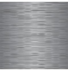 Metal Grey Background vector