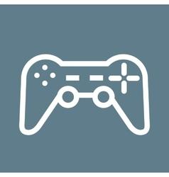 Video Games vector