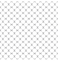 seamless pattern775 vector image