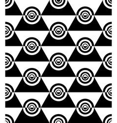 Abstractbackground vector