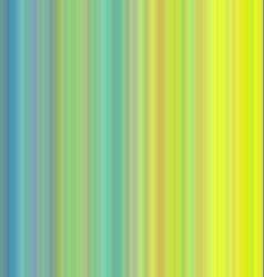 Light colored vertical gradient background design vector image vector image