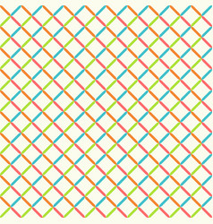 seamless pattern817 vector image