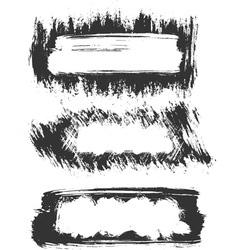 machaon vector image