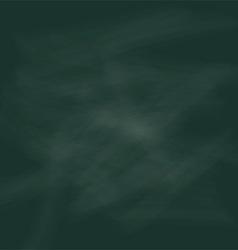 chalkboard background 0903 vector image