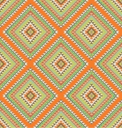 ethnic ornament seamless vector image