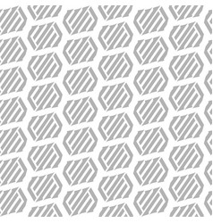 abstract seamless pattern eps 10 vector image