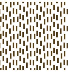 Line rectangle rain shapes tiny seamless vector