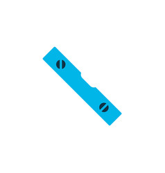 Conversation level icon colored symbol premium vector