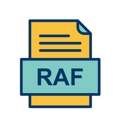 Document, Raf & File Vector Images (59)