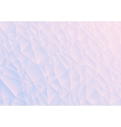 Abstract blue and pink background consisting of vector image