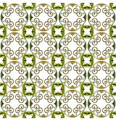 flourish texture vector image vector image