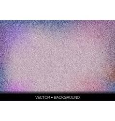 texture grain purple vector image