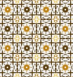 Pattern lattice abstraction vector image