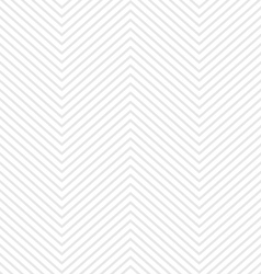 light pattern vector image