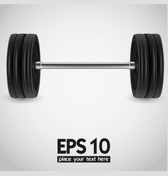weights vector image