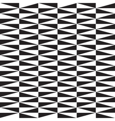 pattern background 03 vector image vector image