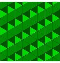 Stylish texture Repeating geometric tiles vector image