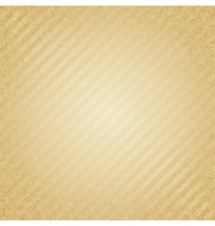 background - white paper with stripes vector image vector image
