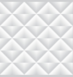 Volumetric three-dimensional grayscale seamless vector