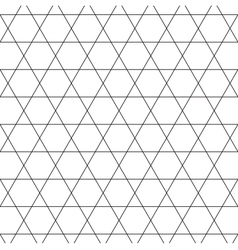 pattern background 08 vector image
