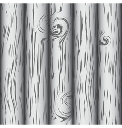 White wood simple background eps10 vector