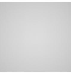 Art textured background vector image
