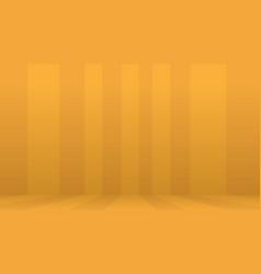 brown patterned room vector image
