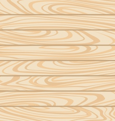 Wooden texture timber parquet - vector