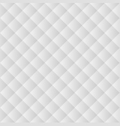 abstract gradient white background vector image