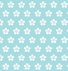 Back-ground-flower80 vector