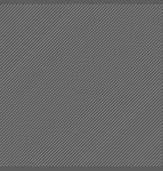 Diagonal oblique lines repeatable grayscale vector