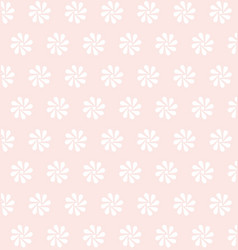 Back-ground-flower83 vector