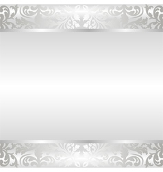shine background vector image