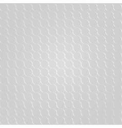 Abstract Gray Technology vector