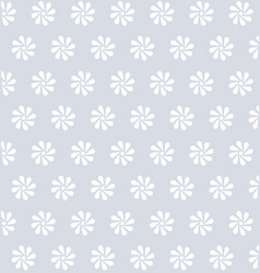 Back-ground-flower89 vector