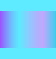 Metallic blue gradient vector