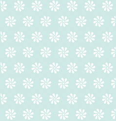 back-ground-flower91 vector image vector image