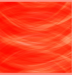 transparent red background vector image vector image