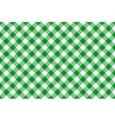 Tartanplaid Seamless pattern vector image