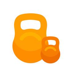 A weight vector